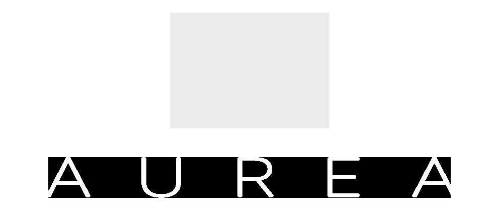 Aurea